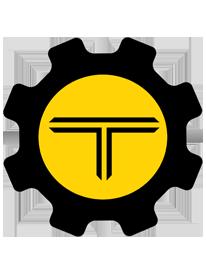 Toento Logo
