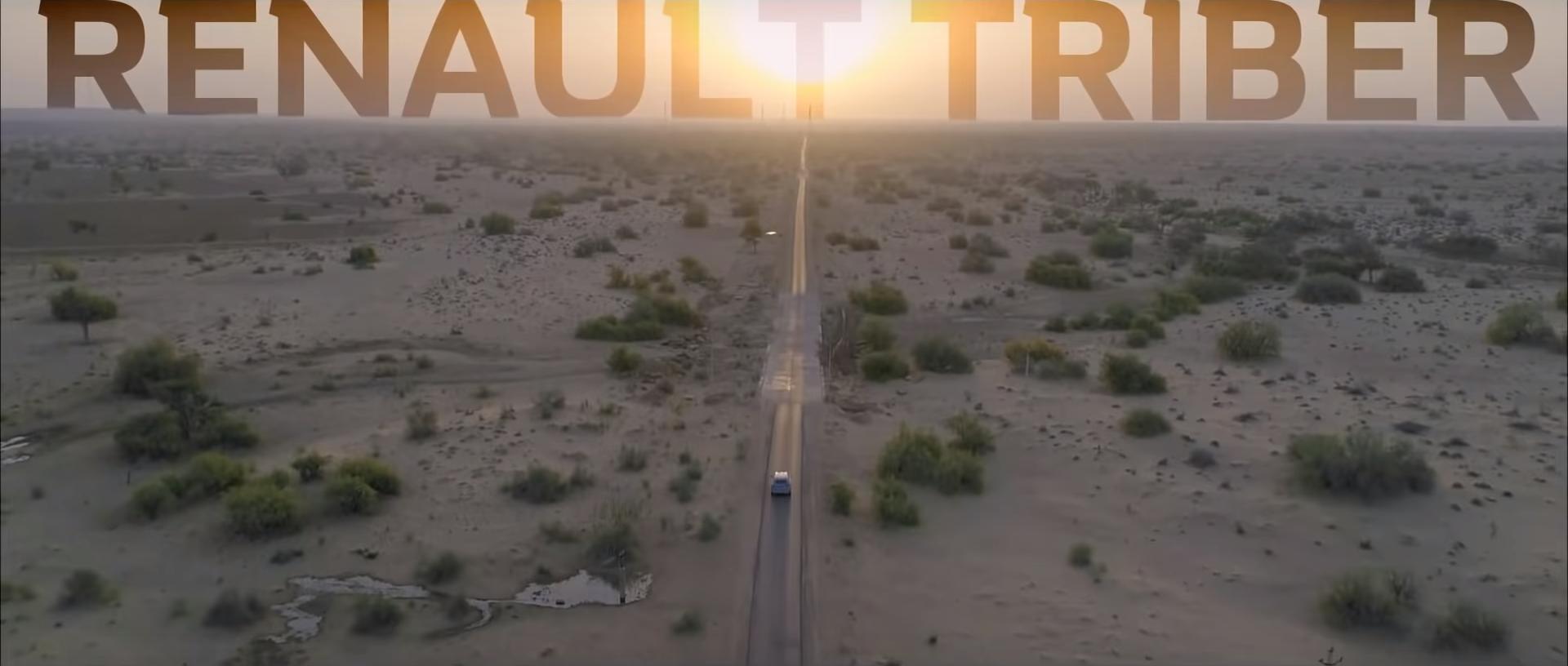 Renault-Triber-Official-Teaser