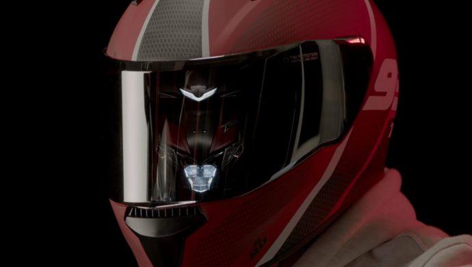 Honda Dio 2020 Bs6