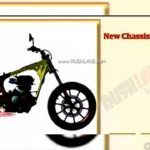 Royal Enfield Meteor 350 Leaked Brochure New Classic
