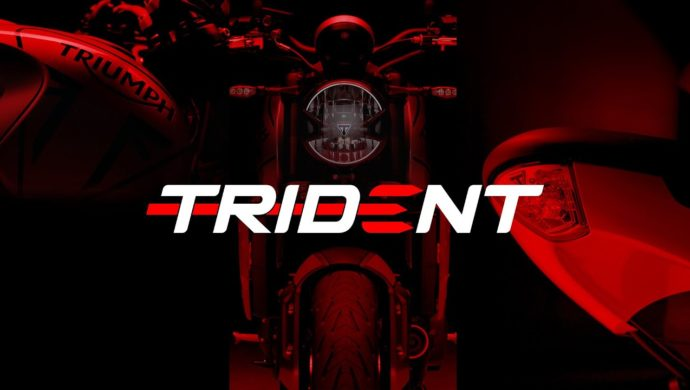 Trident 660 Could Be In The Pipeline